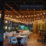 Austen's At The Pierpont Inn