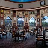Hard Rock Cafe - Orlando
