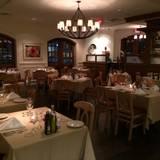 Adelmo's Ristorante Private Dining