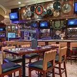 Hard Rock Cafe - Niagara Falls Private Dining