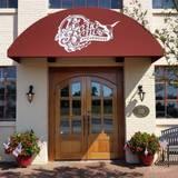 Bare Bones Steakhouse