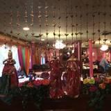 Jaipur Royal Indian Cuisine