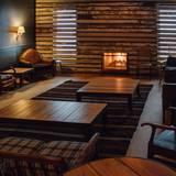 Camps Kitchen & Bar