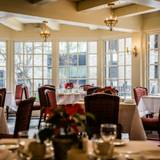 Old Mill Toronto Private Dining