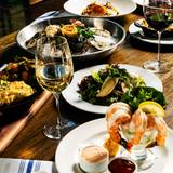 Ray's at Killer Creek Private Dining