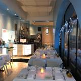 Gigino at Wagner Park Private Dining