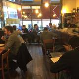 Robba da Matti (Yaletown) Private Dining