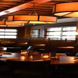 Copper Canyon Grill - Glenarden Private Dining
