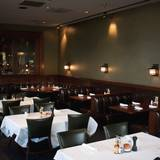 Copper Canyon Grill - Silver Spring Private Dining