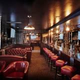 Miller Tavern Private Dining
