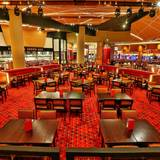 Hard Rock Cafe - Hollywood FL Private Dining