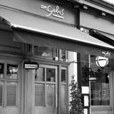 Angelus Restaurant Private Dining