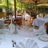 Lattanzi Private Dining