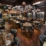 Tanzy - Boca Raton Private Dining