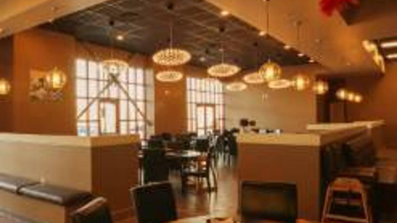 Hot Dynasty Restaurant   Salt Lake City, UT   OpenTable