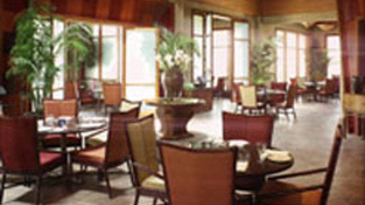 Ресторан pepper crab дубай продажа отелей в испании