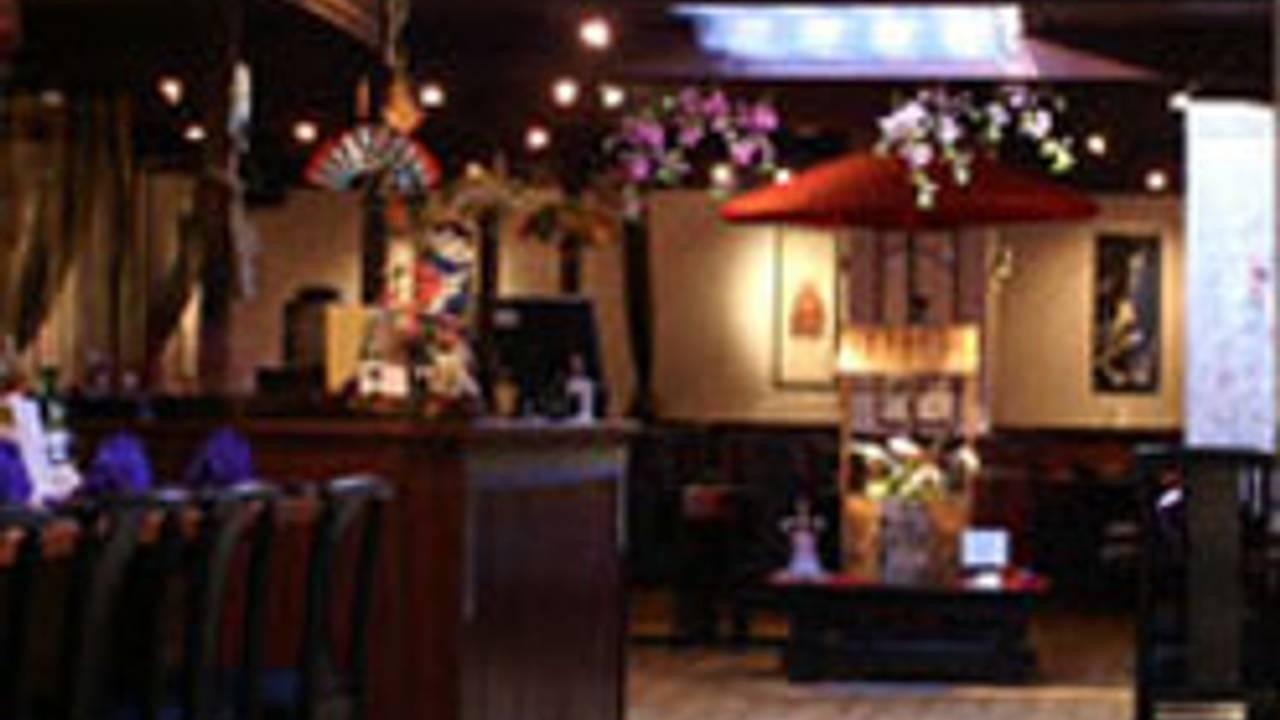 nautical bar decor.htm sen zushi japanese restaurant   sushi bar victoria  bc opentable  sen zushi japanese restaurant   sushi