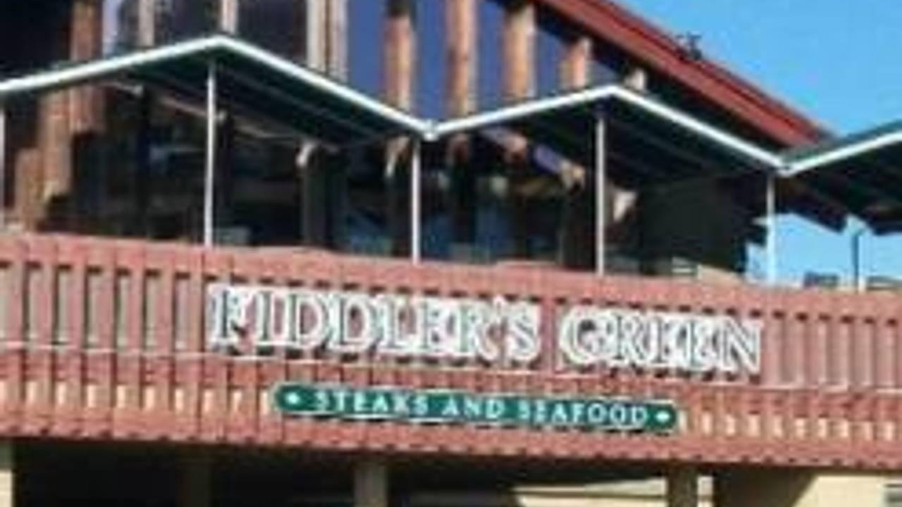 japanese restaurant decor.htm fiddlers green restaurant san diego  ca opentable  fiddlers green restaurant san diego