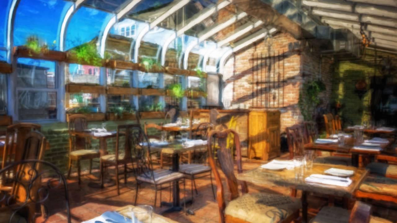 Verde Kitchen Cocktails Restaurant Bay Shore Ny Opentable