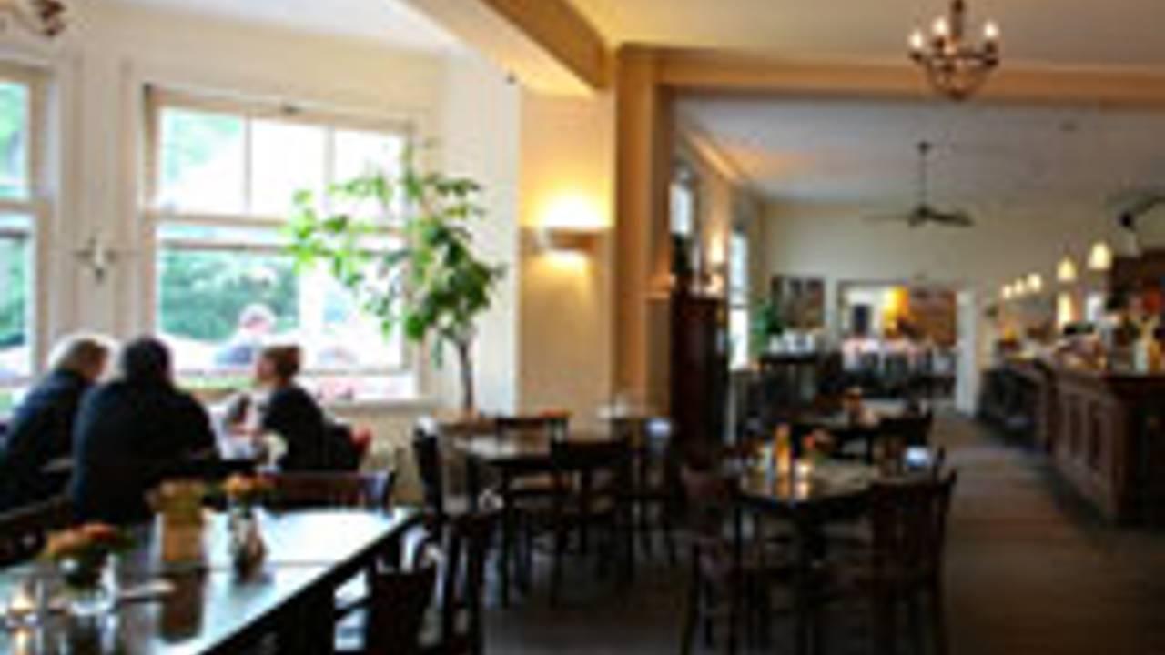 Köln first dates essen gehen restaurant Statistiken zur