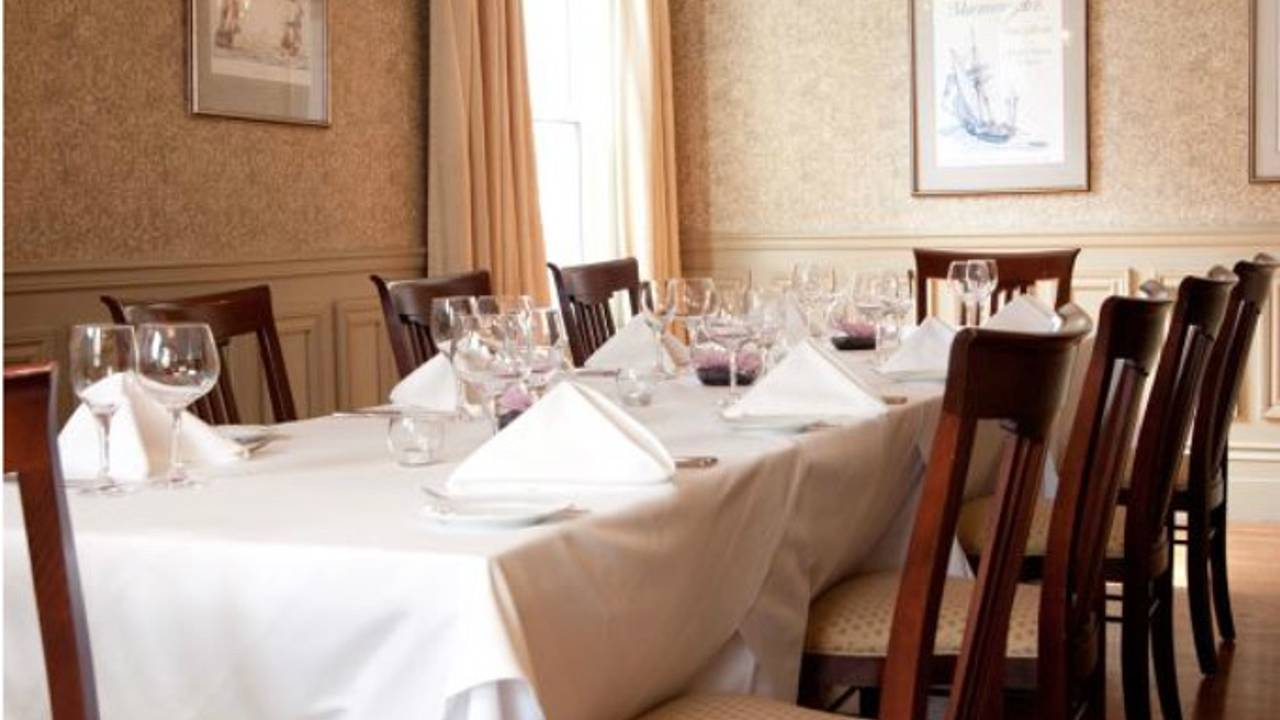 Stories Casual Fine Dining Halifax Halifax Ns Opentable