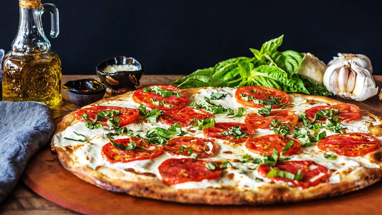 Anthonys Coal Fired Pizza Exton Exton Pa Opentable