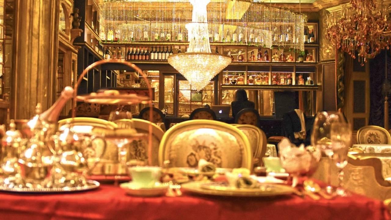 Dynasty Restaurant   Dundee,   OpenTable