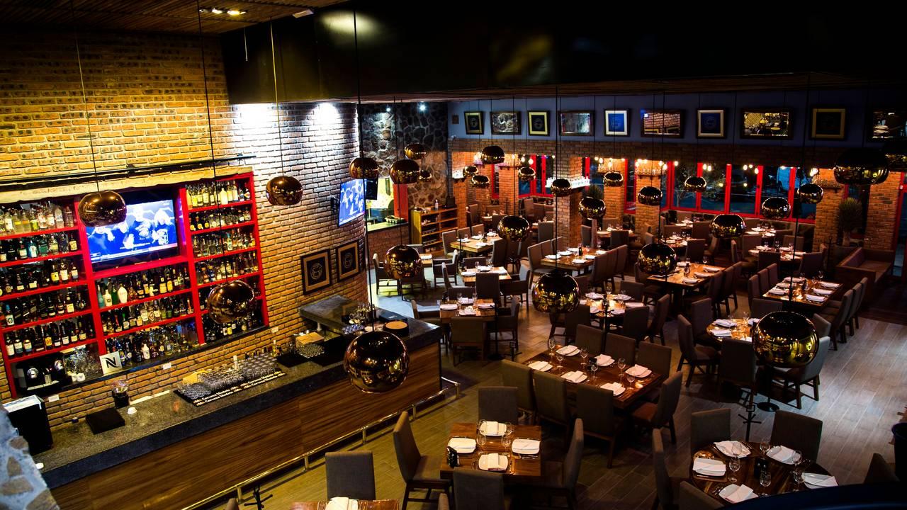 Vaca Argentina Irapuato Restaurant Irapuato Gua Opentable