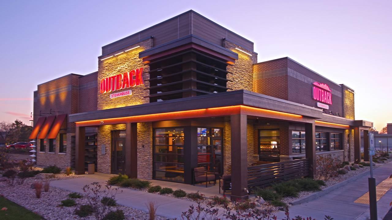 outback steakhouse lebanon restaurant lebanon tn opentable outback steakhouse lebanon restaurant