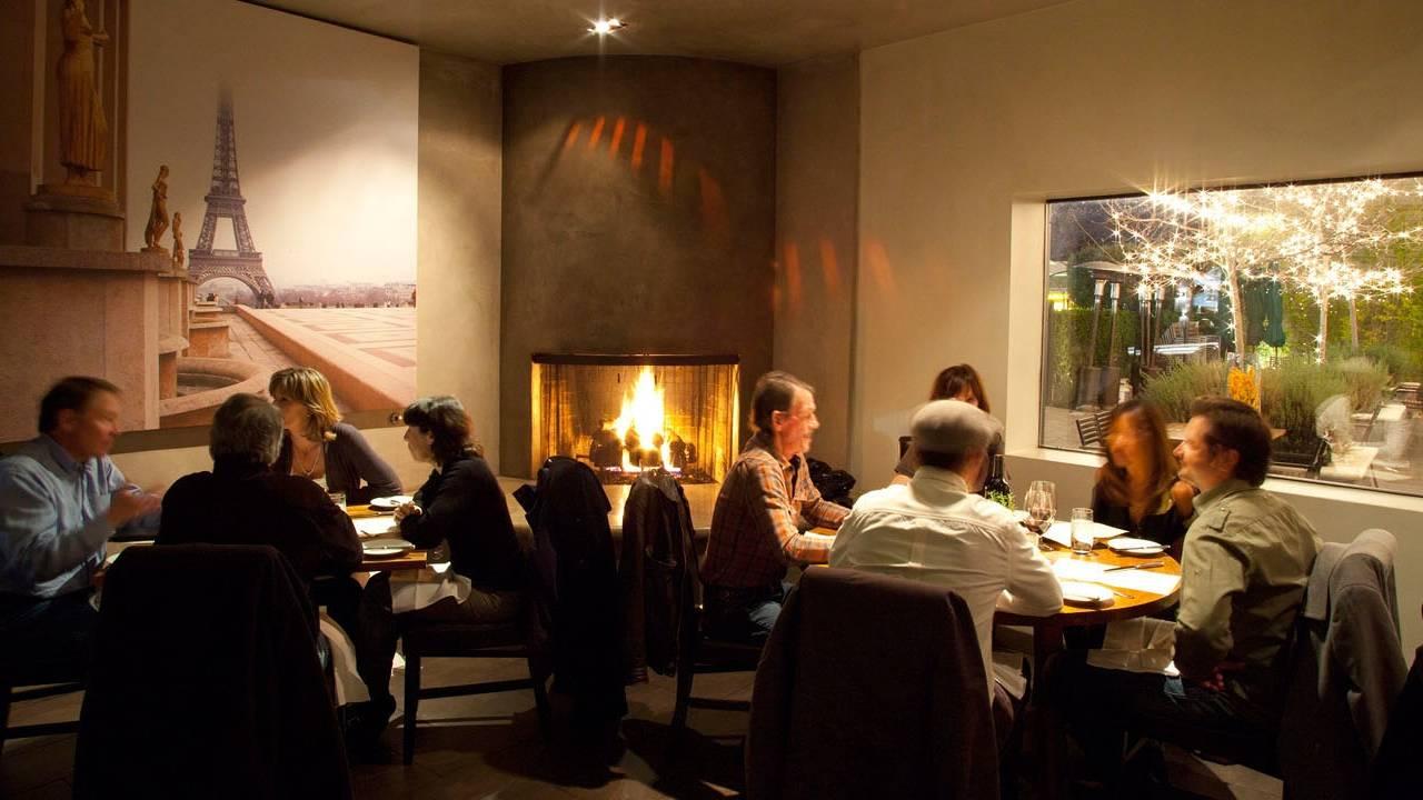 Metro Lafayette Restaurant - Lafayette, CA   OpenTable