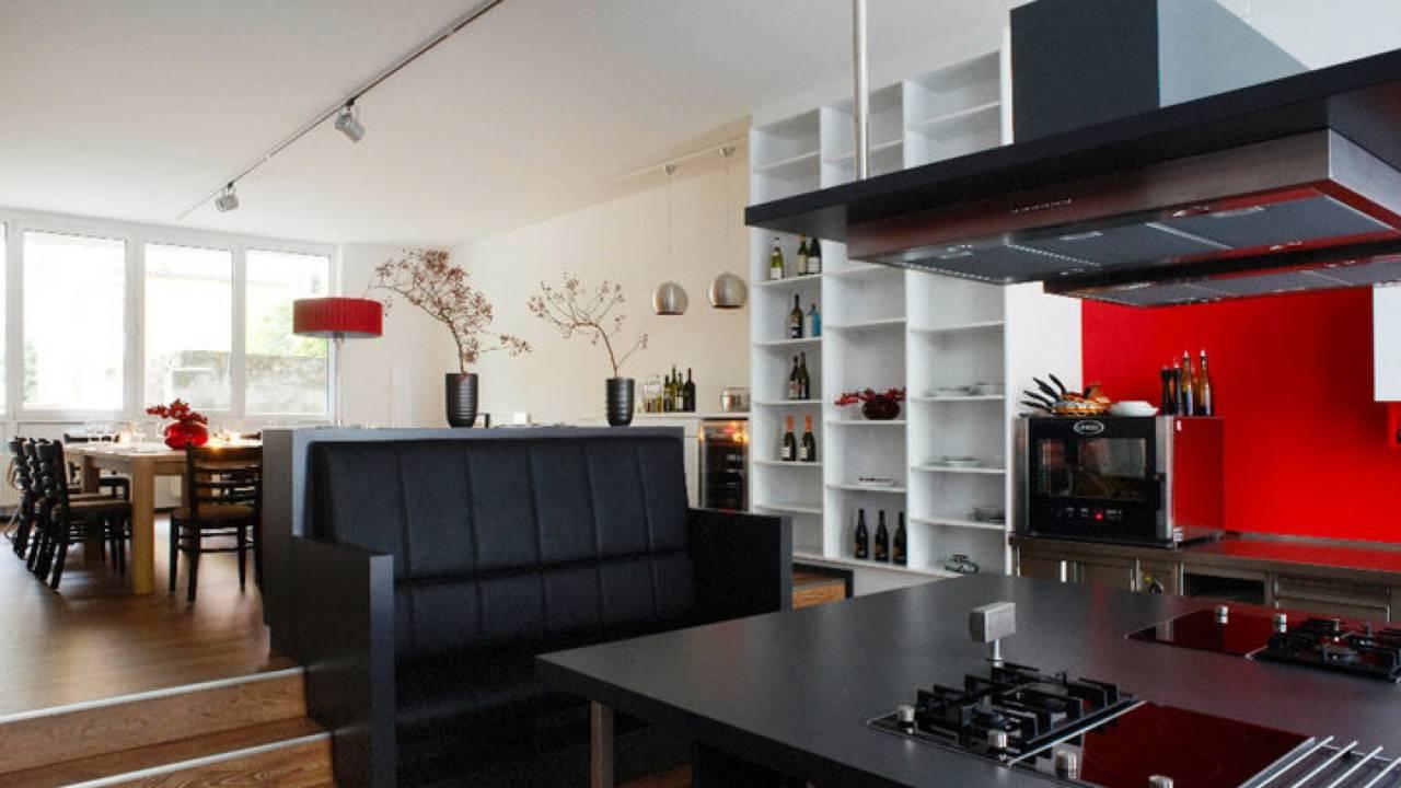 Sommerküche Pirna : Villandry restaurant dresden sn opentable