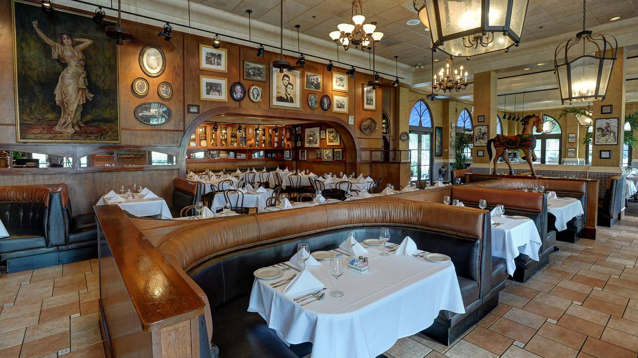Columbia Restaurant Celebration Celebration Fl Opentable