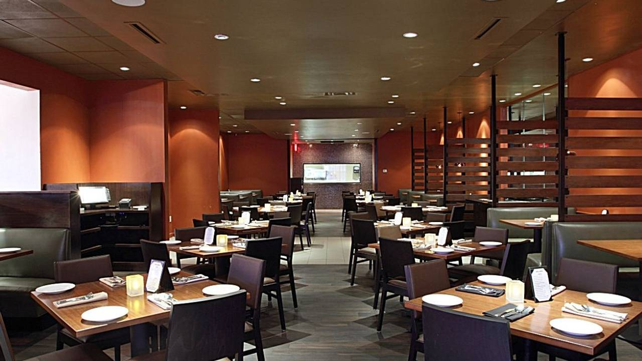 India Palace Restaurant Dallas Tx Opentable