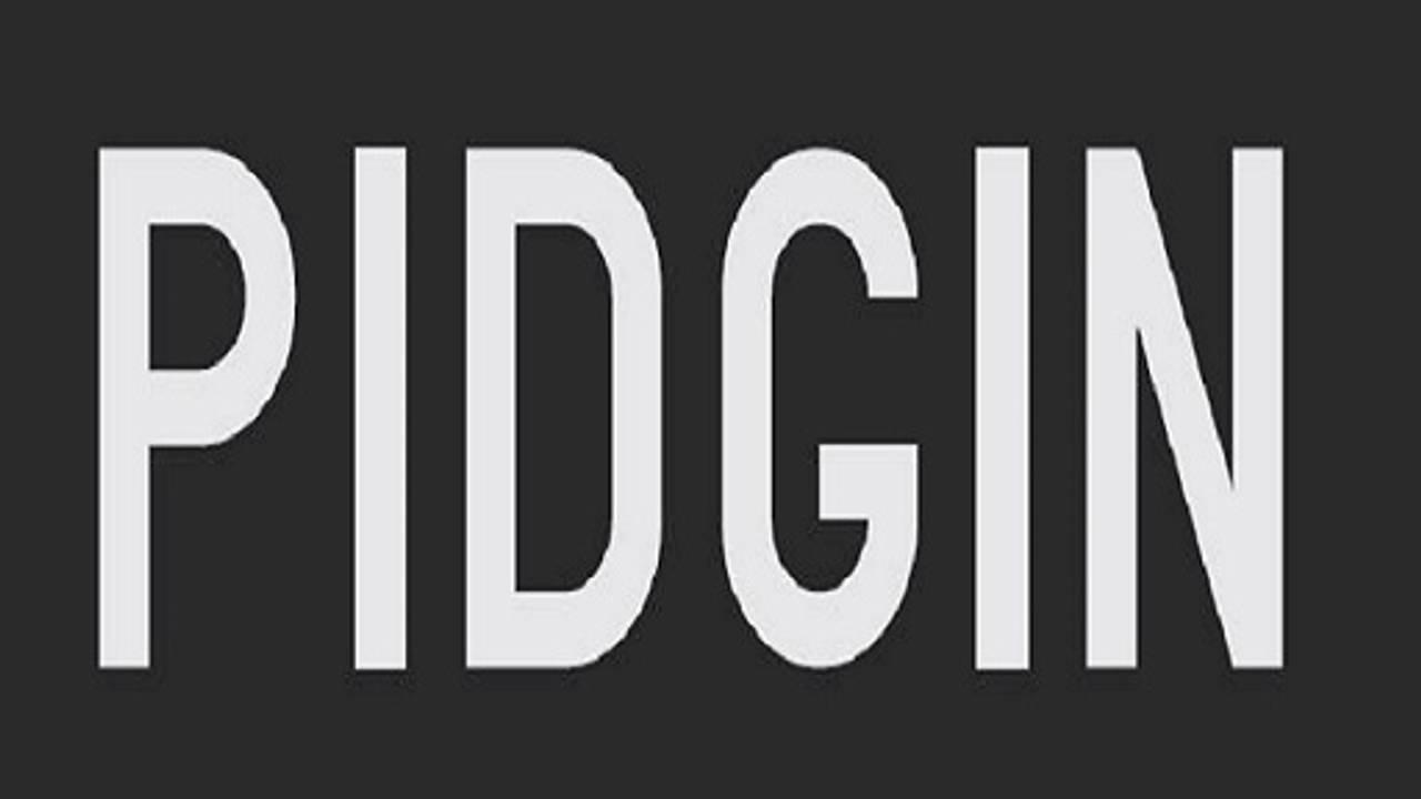 Pidgin - London, | OpenTable