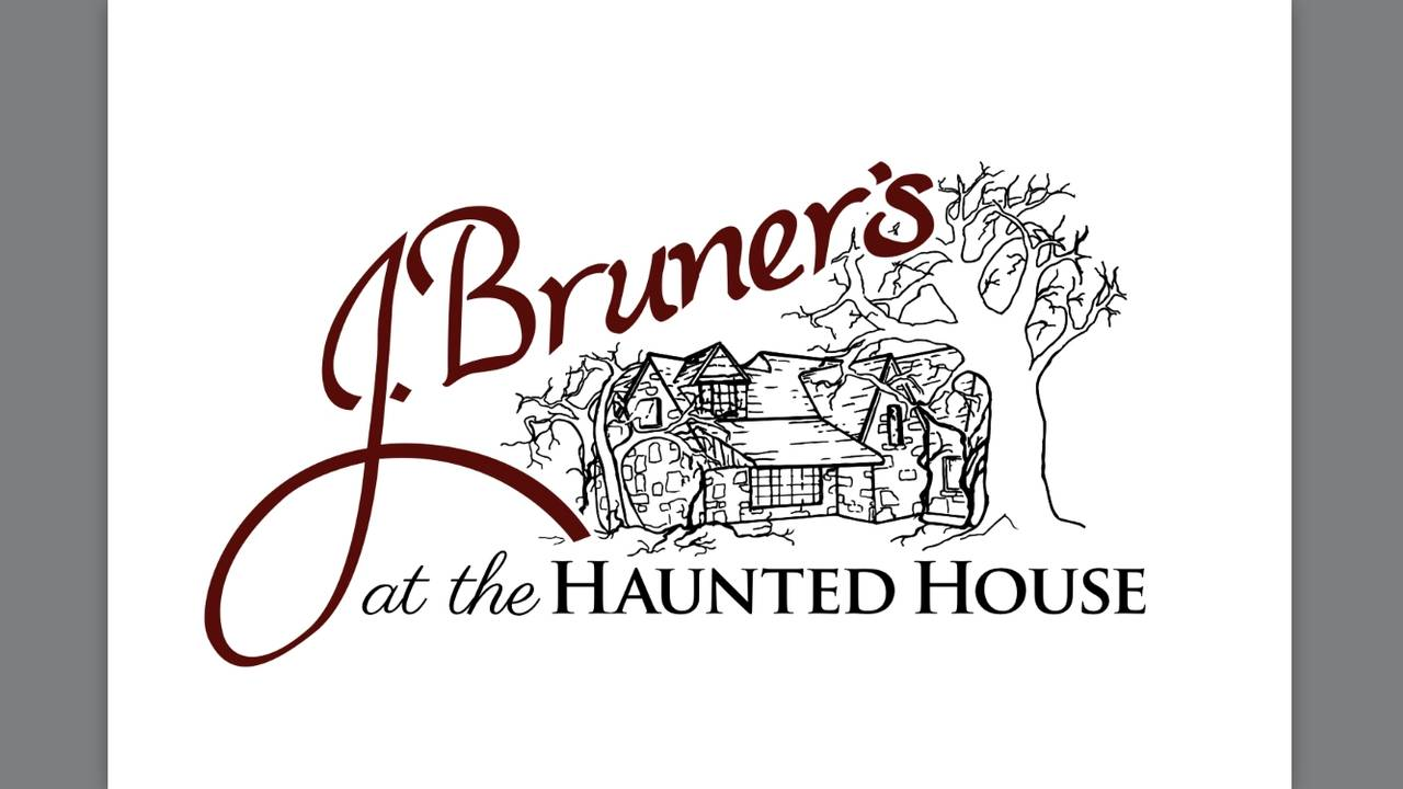 Permanently Closed - J. Bruner\'s at the Haunted House - OKC ...