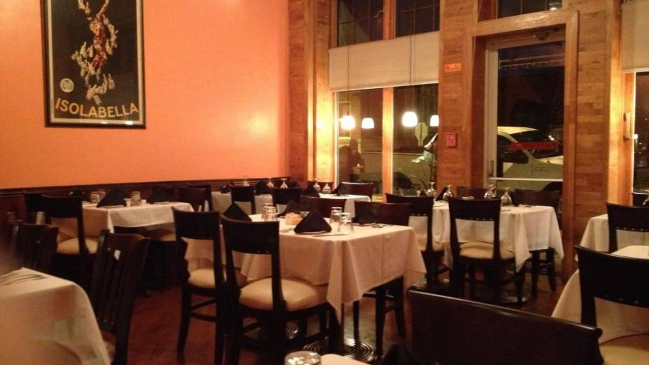 Jesters Cafe Restaurant Bordentown Nj Opentable