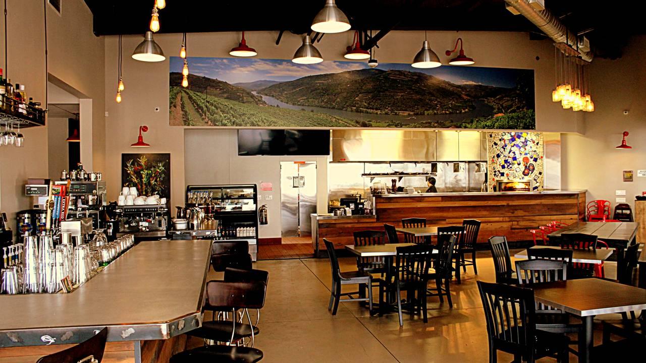 Best Restaurants in Upland | OpenTable