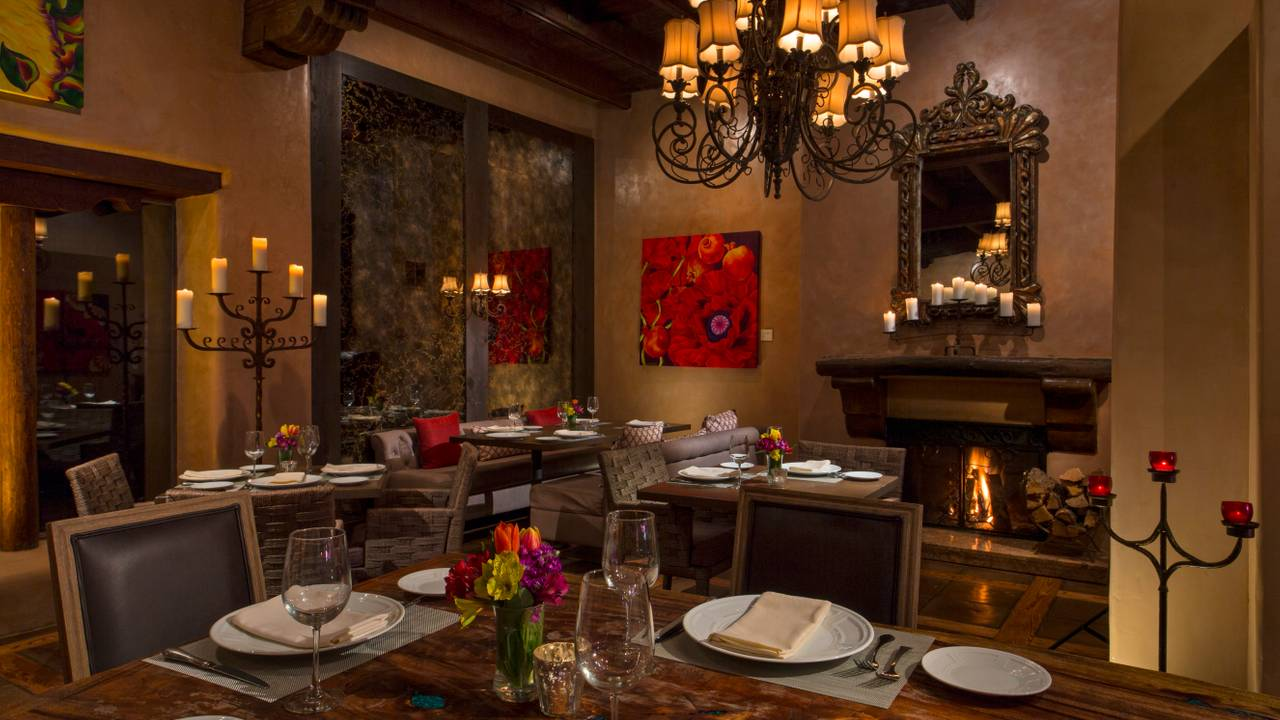 Best Restaurants in Santa Ana Pueblo | OpenTable