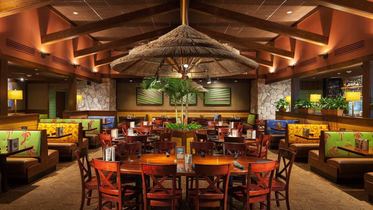 Best Italian Restaurants Virginia Beach Va