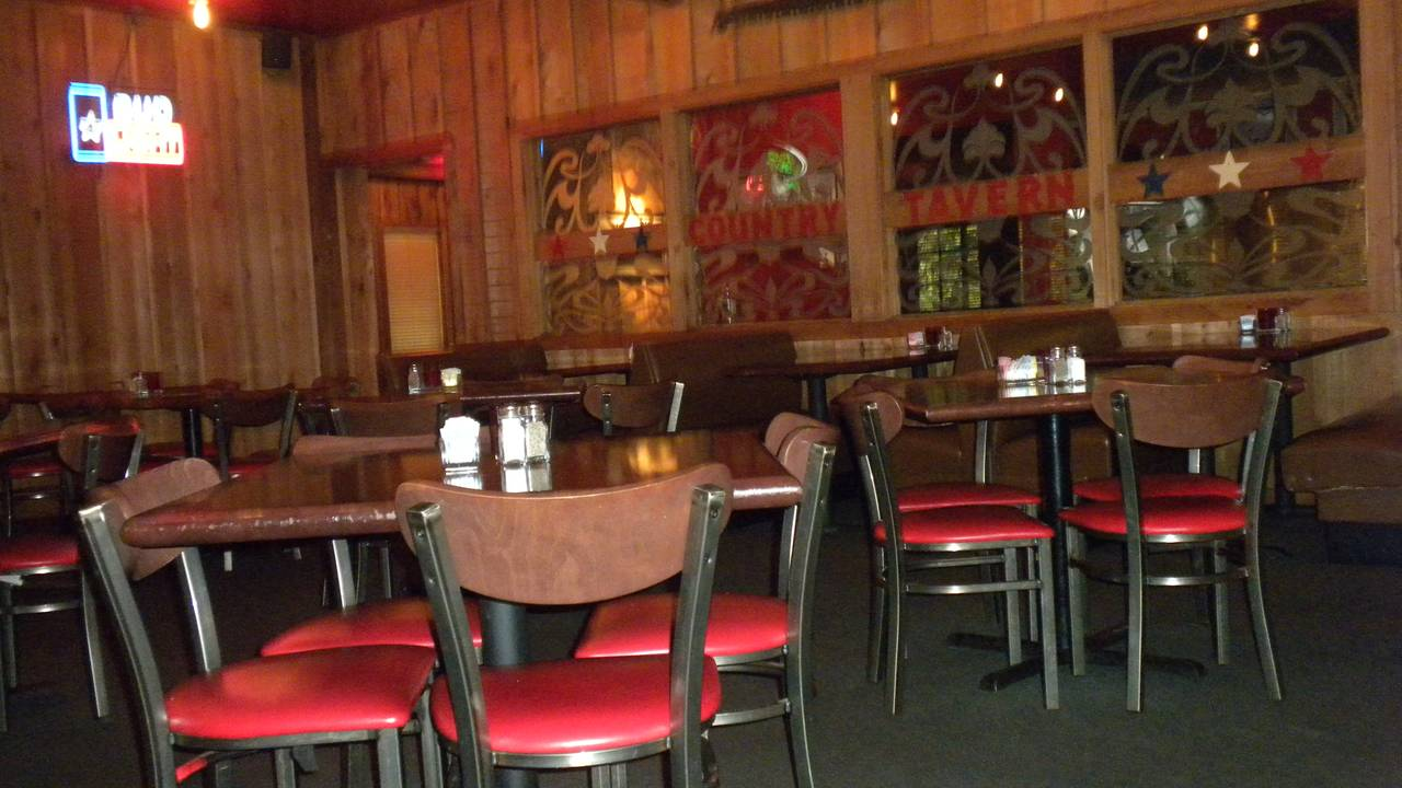 Restaurants With Private Rooms Shreveport | Best Restaurants Near Me