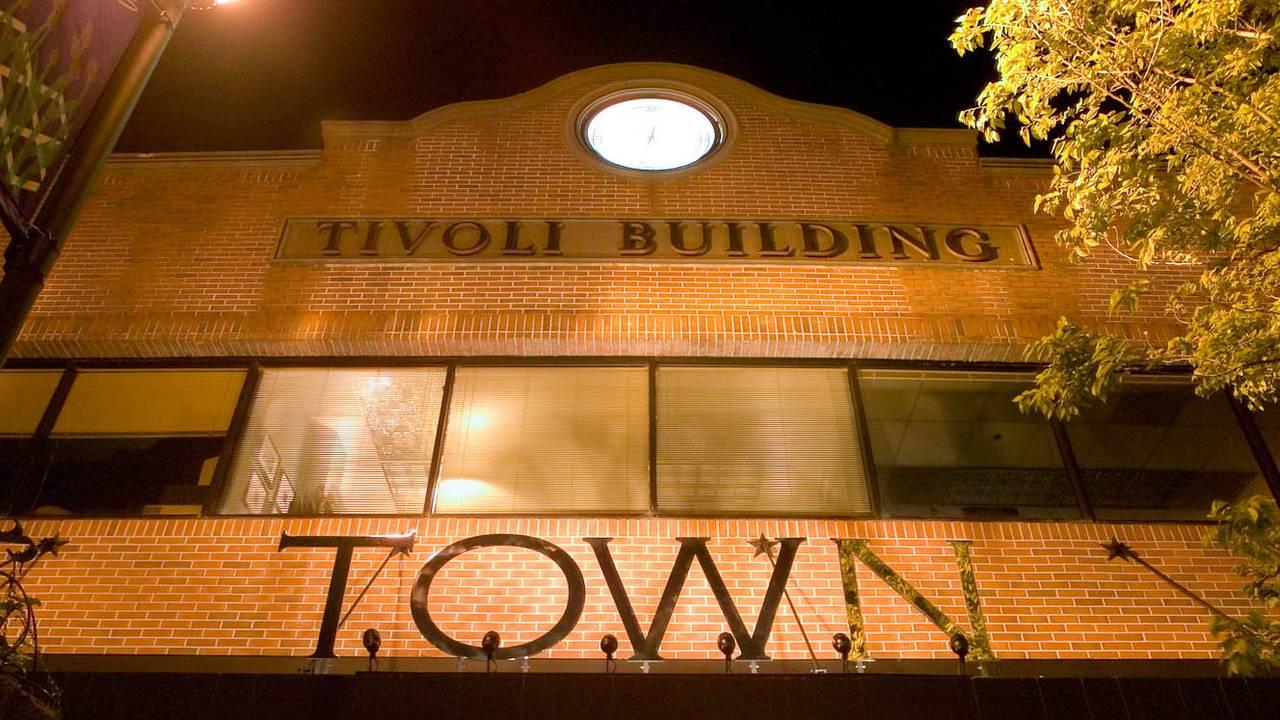 Best Restaurants in Menlo Park | OpenTable