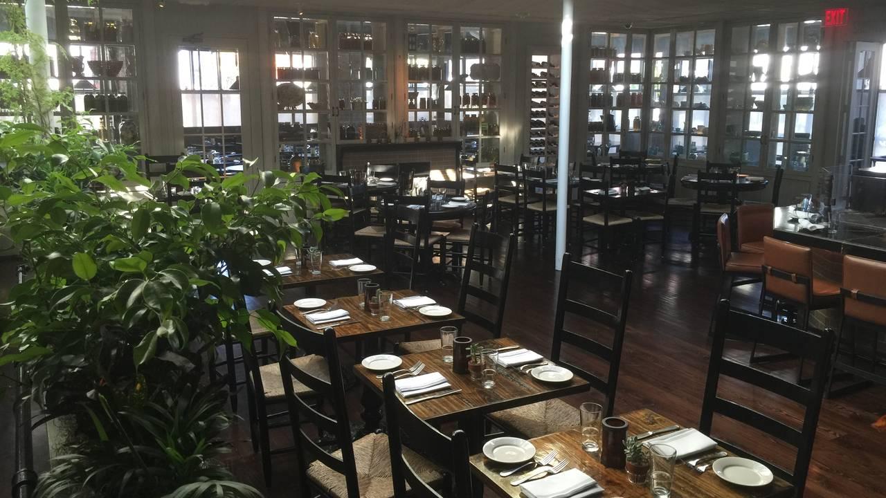 Restaurants In South Philadelphia Pa Best