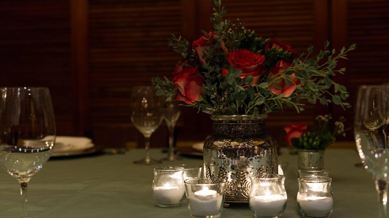 Paesanos - Lincoln Heights Restaurant - San Antonio, TX | OpenTable