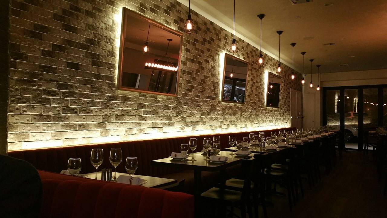 Best Italian Restaurants In Sheepshead Bay