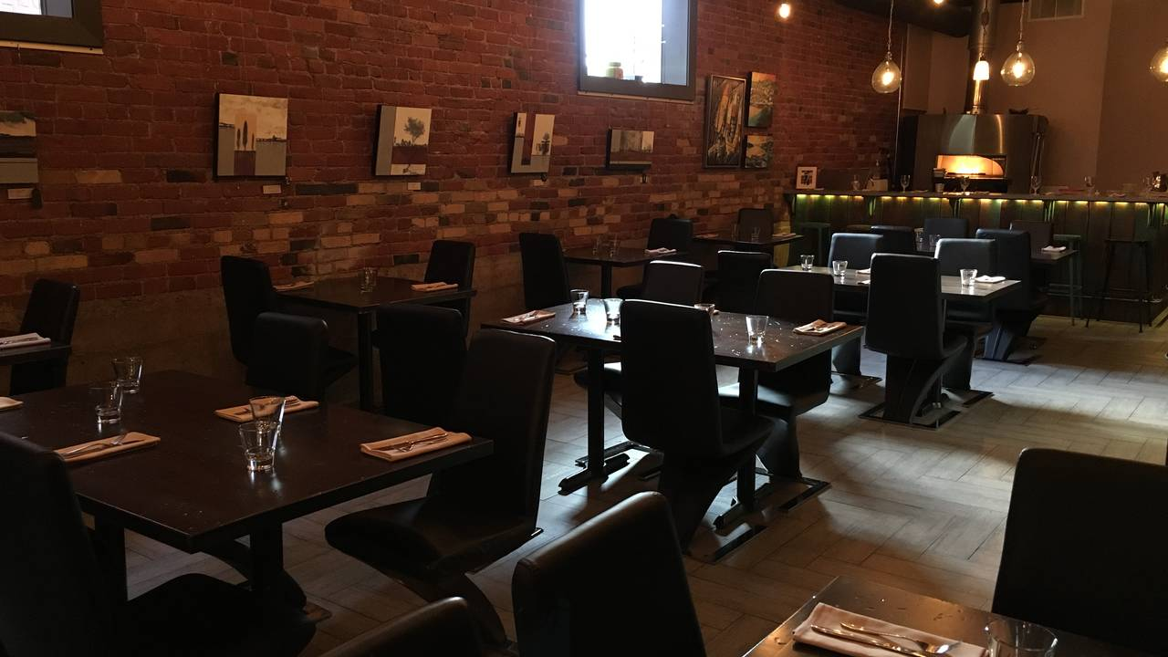 Lake road restaurant hamilton on opentable