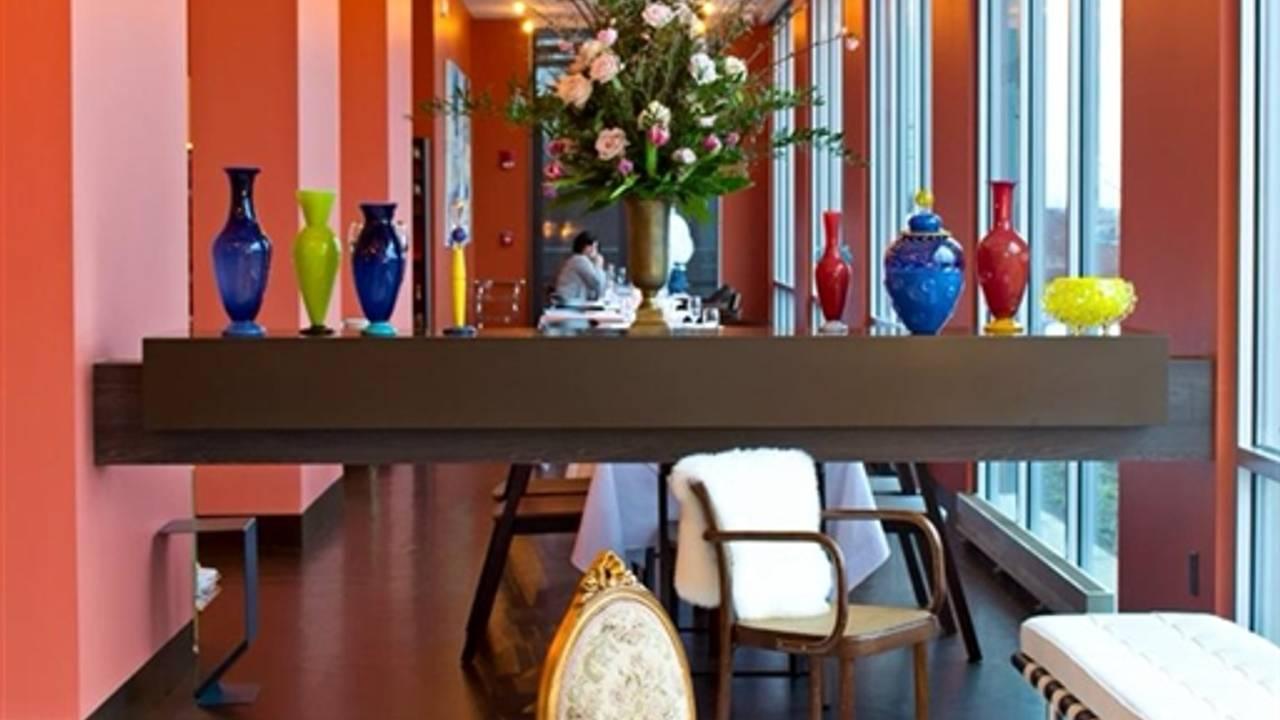 Introducing Sensible Dining Rooms Programs
