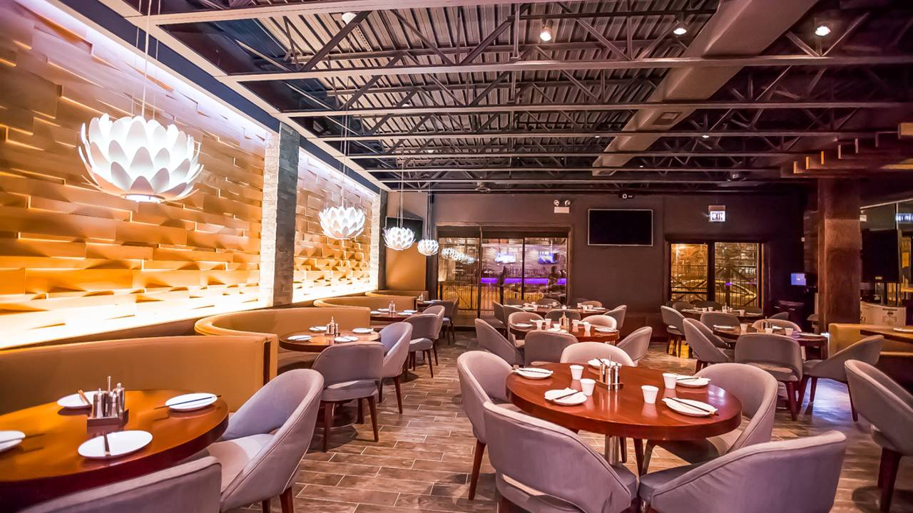 Best Restaurants In Chinatown Chicago Opentable