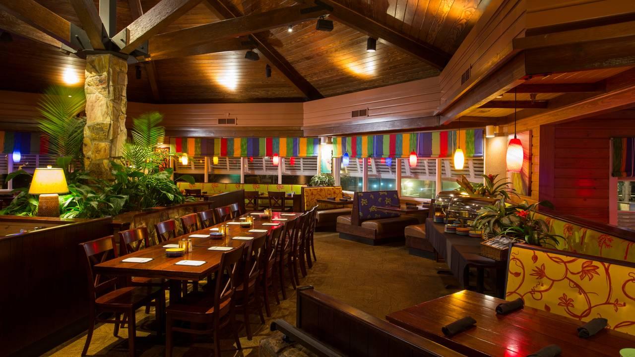 Best Restaurants in Altamonte Springs | OpenTable
