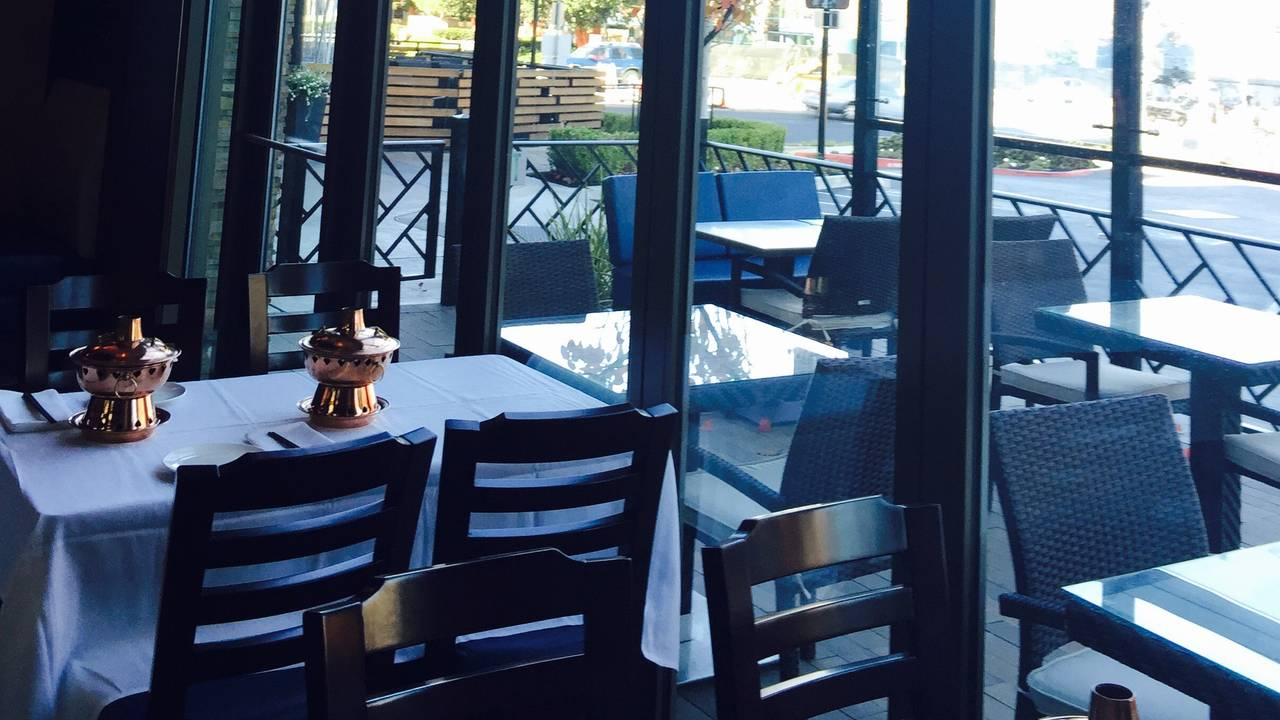 Dong Lai Shun Restaurant - Mountain View, CA | OpenTable
