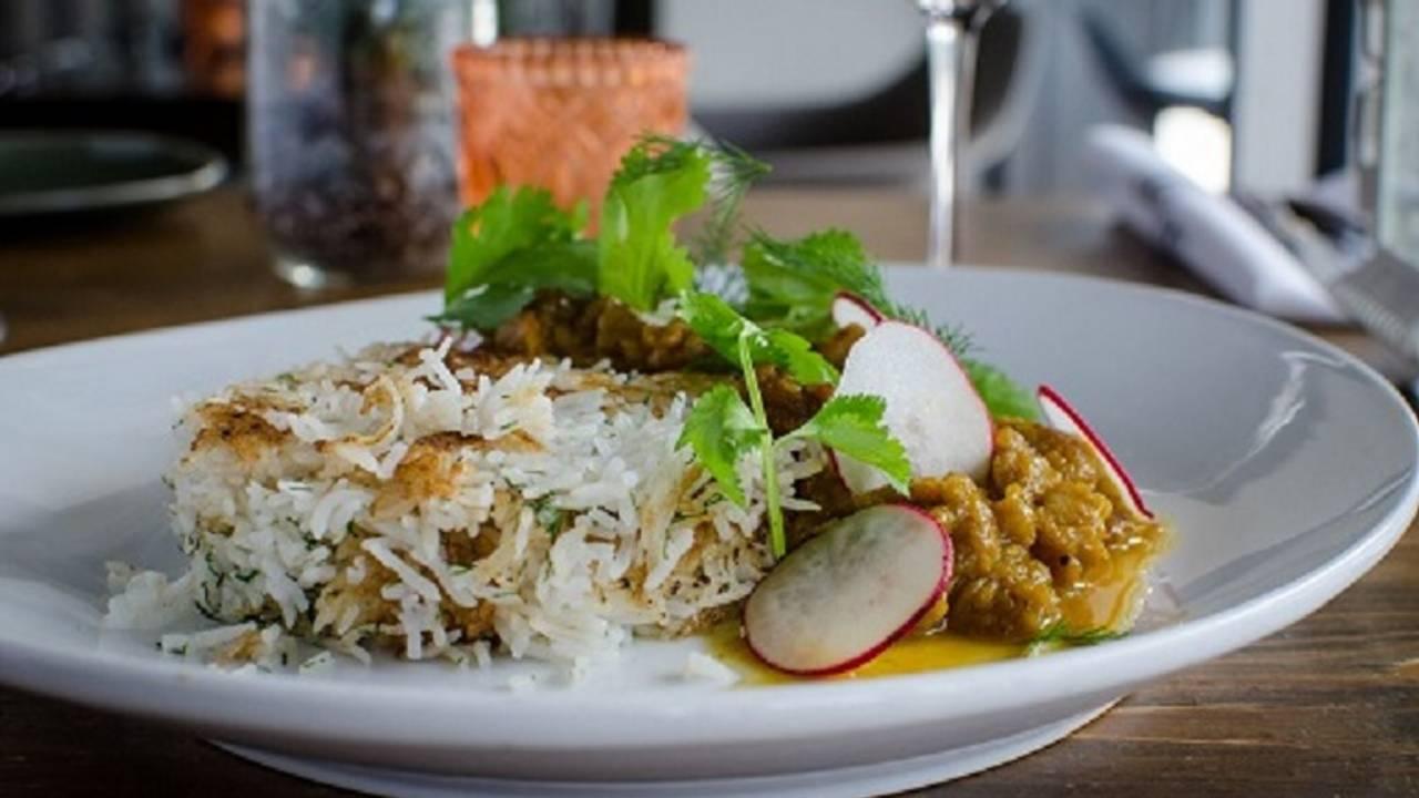 Fooq\'s Restaurant - Miami, FL | OpenTable